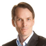 Janne Haapakari, yrityskaupan ja sopimusten asiantuntija
