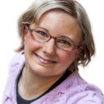 Katariina Sorvanto, lakiasiain ja johtamisen asiantuntija