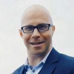 Mirko Häyrinen, fasilitoinnin asiantuntija