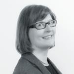 Mira Kivistö, johtamisen sekä alisuoriutumisen syiden ja ratkaisujen asiantuntija