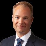 Jukka Tanhuanpää, yrityskaupan ja sopimusten asiantuntija