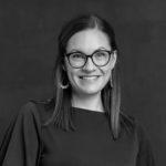 Anna-Maija Marjakangas, työoikeuden ja johtamisen asiantuntija