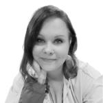 Saara Väänänen, Lean-hallinnan kehittämisen asiantuntija