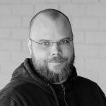 Juho Heikkinen, Power BI -asiantuntija